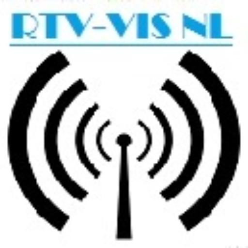 RTV-VIS NL